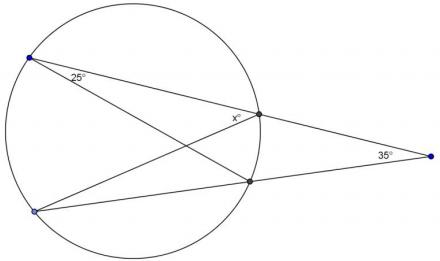 Eureka Math Geometry Module 5 Lesson 5 Problem Set Answer Key 6