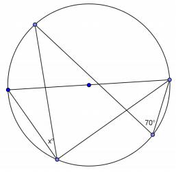 Eureka Math Geometry Module 5 Lesson 5 Problem Set Answer Key 7
