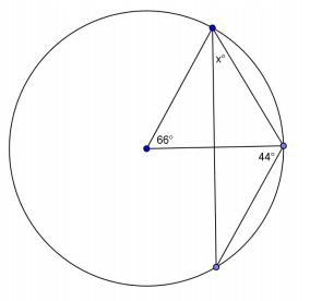 Eureka Math Geometry Module 5 Lesson 5 Problem Set Answer Key 8