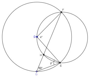 Eureka Math Geometry Module 5 Lesson 5 Problem Set Answer Key 9