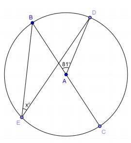 Eureka Math Geometry Module 5 Lesson 6 Problem Set Answer Key 1
