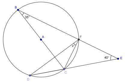 Eureka Math Geometry Module 5 Lesson 6 Problem Set Answer Key 3
