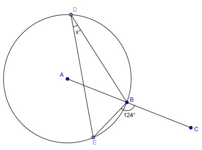 Eureka Math Geometry Module 5 Lesson 6 Problem Set Answer Key 4