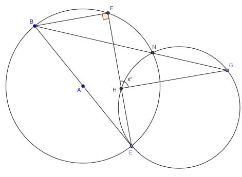 Eureka Math Geometry Module 5 Lesson 6 Problem Set Answer Key 5