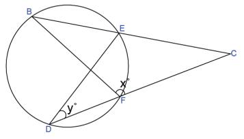 Eureka Math Geometry Module 5 Lesson 6 Problem Set Answer Key 6