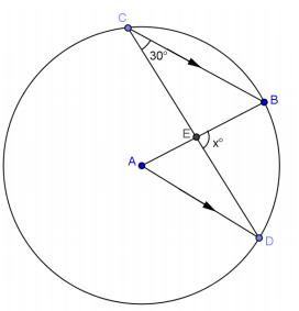 Eureka Math Geometry Module 5 Lesson 6 Problem Set Answer Key 7