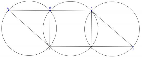 Eureka Math Geometry Module 5 Lesson 6 Problem Set Answer Key 8