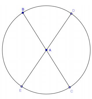 Eureka Math Geometry Module 5 Lesson 8 Exit Ticket Answer Key 1