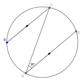 Eureka Math Geometry Module 5 Lesson 8 Exit Ticket Answer Key 2