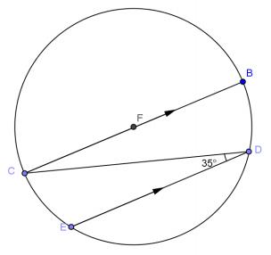 Eureka Math Geometry Module 5 Lesson 8 Problem Set Answer Key 1