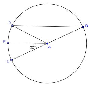 Eureka Math Geometry Module 5 Lesson 8 Problem Set Answer Key 2