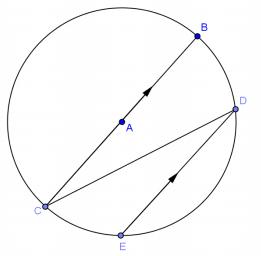 Eureka Math Geometry Module 5 Lesson 8 Problem Set Answer Key 3