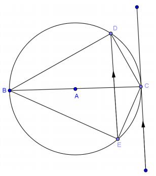 Eureka Math Geometry Module 5 Lesson 8 Problem Set Answer Key 4