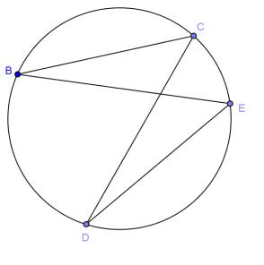 Eureka Math Geometry Module 5 Lesson 8 Problem Set Answer Key 5