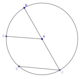 Eureka Math Geometry Module 5 Lesson 8 Problem Set Answer Key 6