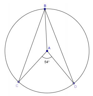 Eureka Math Geometry Module 5 Lesson 8 Problem Set Answer Key 7