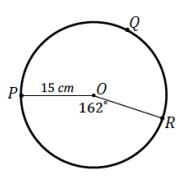 Eureka Math Geometry Module 5 Lesson 9 Exit Ticket Answer Key 1