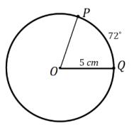 Eureka Math Geometry Module 5 Lesson 9 Problem Set Answer Key 1
