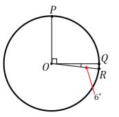 Eureka Math Geometry Module 5 Lesson 9 Problem Set Answer Key 10