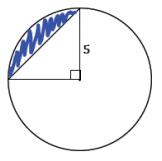 Eureka Math Geometry Module 5 Lesson 9 Problem Set Answer Key 11