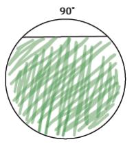 Eureka Math Geometry Module 5 Lesson 9 Problem Set Answer Key 12