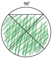 Eureka Math Geometry Module 5 Lesson 9 Problem Set Answer Key 13