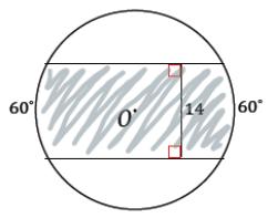 Eureka Math Geometry Module 5 Lesson 9 Problem Set Answer Key 14