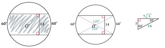 Eureka Math Geometry Module 5 Lesson 9 Problem Set Answer Key 15