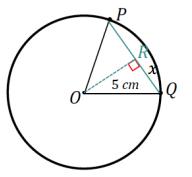 Eureka Math Geometry Module 5 Lesson 9 Problem Set Answer Key 2