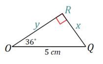 Eureka Math Geometry Module 5 Lesson 9 Problem Set Answer Key 3