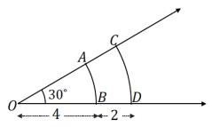 Eureka Math Geometry Module 5 Lesson 9 Problem Set Answer Key 4