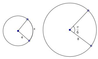 Eureka Math Geometry Module 5 Lesson 9 Problem Set Answer Key 5