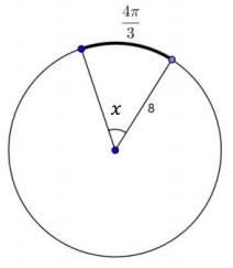 Eureka Math Geometry Module 5 Lesson 9 Problem Set Answer Key 6