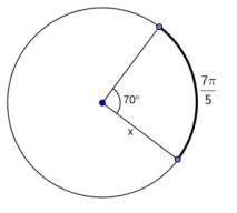 Eureka Math Geometry Module 5 Lesson 9 Problem Set Answer Key 7
