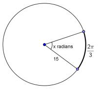 Eureka Math Geometry Module 5 Lesson 9 Problem Set Answer Key 8