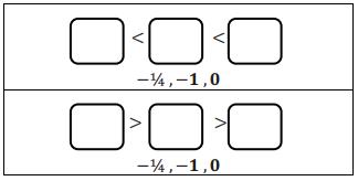 Eureka Math Grade 6 Module 3 Lesson 10 Exercise Answer Key 4