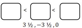 Eureka Math Grade 6 Module 3 Lesson 10 Inequality Statements Answer Key 10