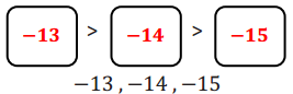Eureka Math Grade 6 Module 3 Lesson 10 Inequality Statements Answer Key 49