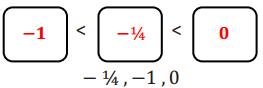 Eureka Math Grade 6 Module 3 Lesson 10 Inequality Statements Answer Key 50