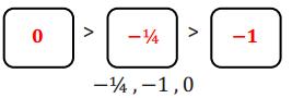 Eureka Math Grade 6 Module 3 Lesson 10 Inequality Statements Answer Key 51