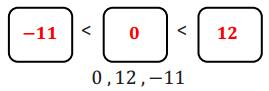 Eureka Math Grade 6 Module 3 Lesson 10 Inequality Statements Answer Key 55