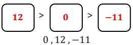 Eureka Math Grade 6 Module 3 Lesson 10 Inequality Statements Answer Key 56