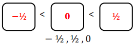 Eureka Math Grade 6 Module 3 Lesson 10 Inequality Statements Answer Key 59