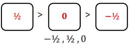 Eureka Math Grade 6 Module 3 Lesson 10 Inequality Statements Answer Key 60