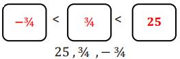Eureka Math Grade 6 Module 3 Lesson 10 Inequality Statements Answer Key 64