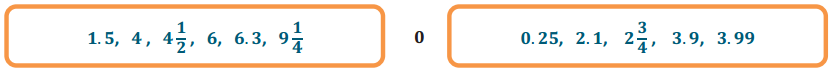 Eureka Math Grade 6 Module 3 Lesson 12 Example Answer Key 10