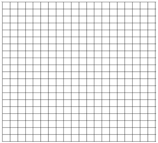 Eureka Math Grade 6 Module 3 Lesson 17 Opening Exercise Answer Key 1
