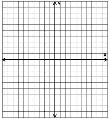 Eureka Math Grade 6 Module 3 Lesson 19 Exercise Answer Key 3