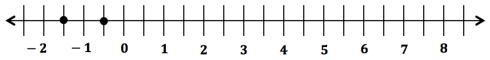Eureka Math Grade 6 Module 3 Lesson 9 Problem Set Answer Key 5