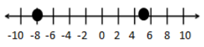 Eureka Math Grade 6 Module 3 Lesson 9 Problem Set Answer Key 7